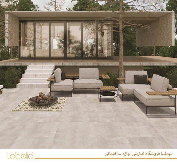 lobelia Bolonia-Gray-95x95-1-300x300 02122518657 www.lobelia.co فروشگاه لوازم بهداشتی و ساختمانی لوبلیا2