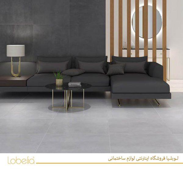 1lobelia Bolonia-Gray-95x95-1-300x300 02122518657 www.lobelia.co فروشگاه لوازم بهداشتی و ساختمانی لوبلیا