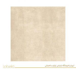 lobelia Bolonia-Beige-95x95-1-300x300 02122518657 www.lobelia.co