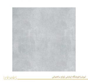 lobelia Bolonia-Gray-95x95-1-300x300 02122518657 www.lobelia.co