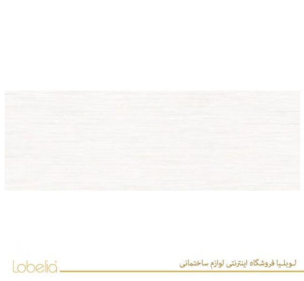 lobelia Croma-Blanco-33x100-300x101 02122518657 www.lobelia.co