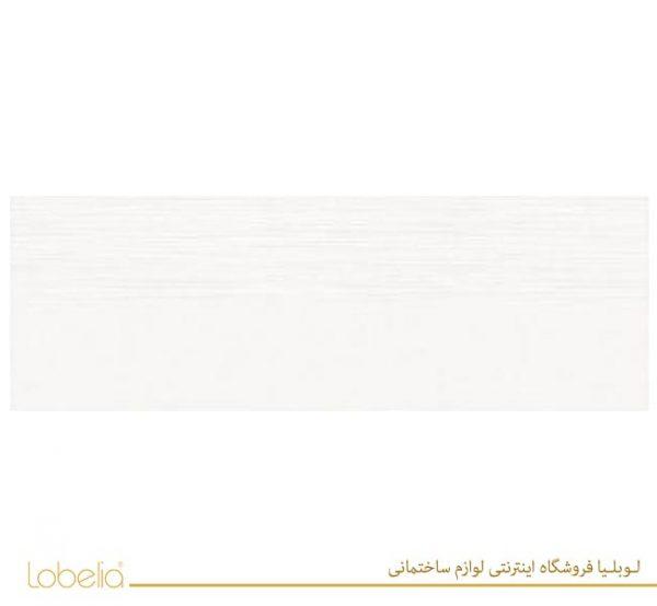 lobelia Croma-Blanco-Relief-33x100-300x101 02122518657 www.lobelia.co