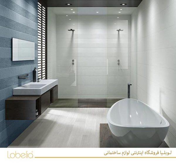 lobelia Croma-decor-1 02122518657 www.lobelia.co
