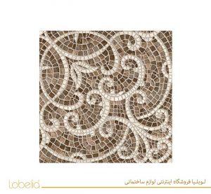 lobelia Desire-Dark-Sand-Art-Relief-60x60-1 02122518657 www.lobelia.co