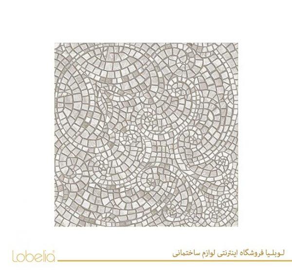 lobelia Desire-Gray-Relief-60x60-1 02122518657 www.lobelia.co