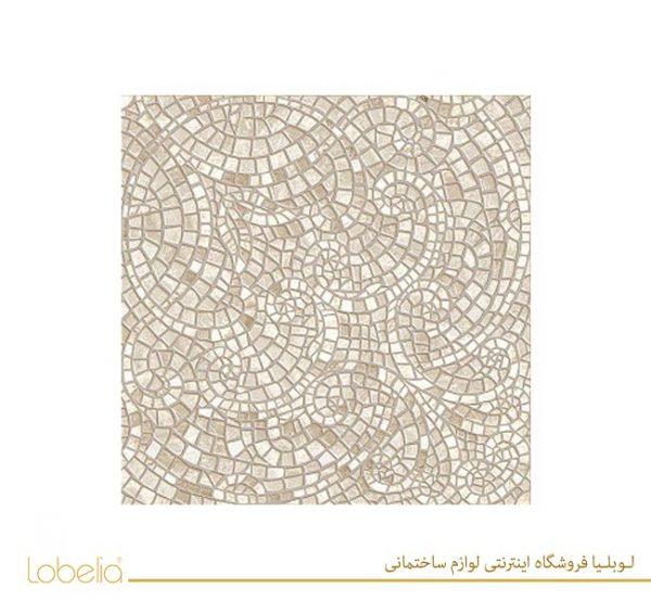 lobelia Desire-Sand-Relief-60x60-1 02122518657 www.lobelia.co