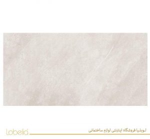 lobelia Inside-White-80x160-1 02122518657 www.lobelia.co