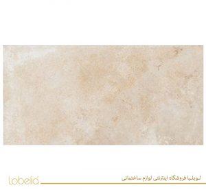 lobelia Jarrel-Beige-50x100-300x150 02122327211 www.lobelia.co