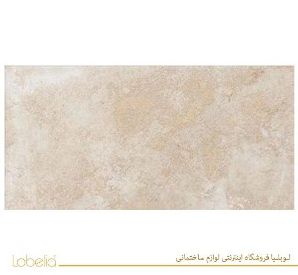 lobelia Jarrel-Beige-Lapato-50x100-300x150 02122518657 www.lobelia.co