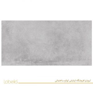 lobelia Jarrel-Light-Gray-Lapato-50x100-300x150 02122518657 www.lobelia.co
