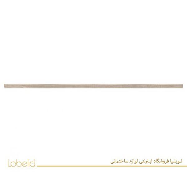 lobelia Perfil-Silver-05-2x90-300x7 02122518657 www.lobelia.co