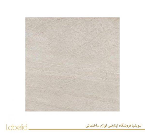 lobelia River-Beige-Relief-300x300.jpg 02122518657 www.lobelia.co