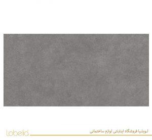 lobelia Robson-Dark-Gray-60x120-3-300x150 02122518657 www.lobelia.co
