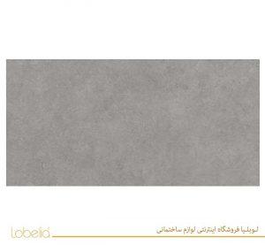lobelia Robson-Light-Gray-60x120-3-300x150 02122518657 www.lobelia.co