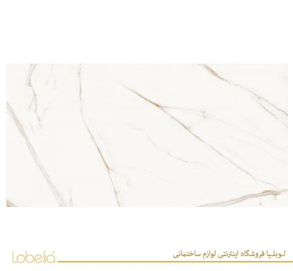 Royal-Gold-Polished- Glossy-60x120 02122518657 www.lobelia.co