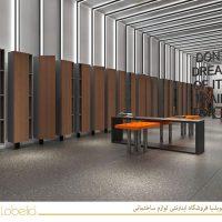 lobelia Torino-decor-4-1-600x429 02122518657 www.lobelia.co