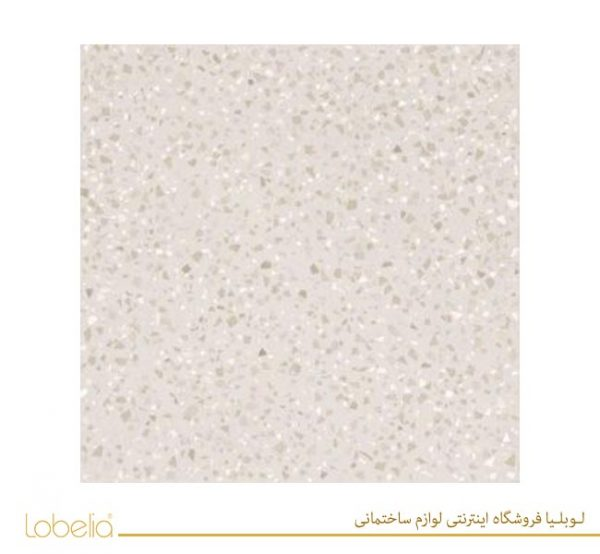 lobelia TorinoReliefBone80x80-300x300 02122518657 www.lobelia.co