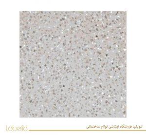 lobelia TorinoReliefLightGray80x80-300x300 02122518657 www.lobelia.co