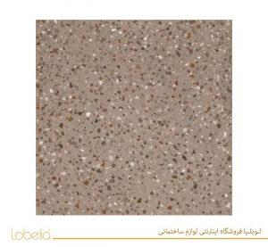 lobelia TorinoReliefMoka80x80-300x300 02122518657 www.lobelia.co