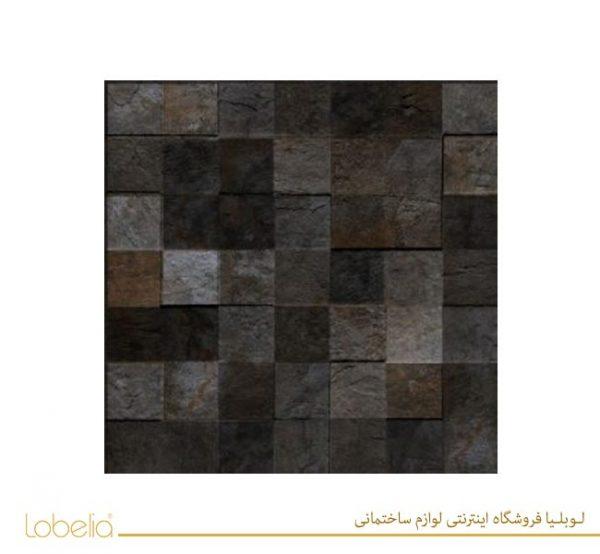 lobelia VICTORRELIEFANTRAZITRECTIFIEDDIGITAL60x60-300x300 02122518657 www.lobelia.co