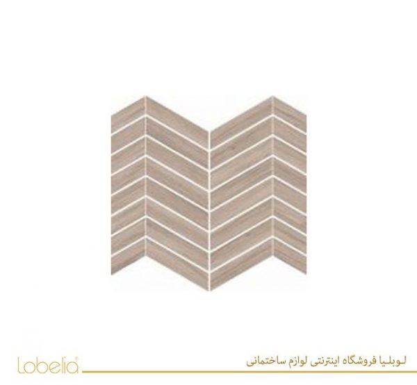 lobelia West-Wood-Oak-Forma-16-33X33-150x150 02122518657 www.lobelia.co