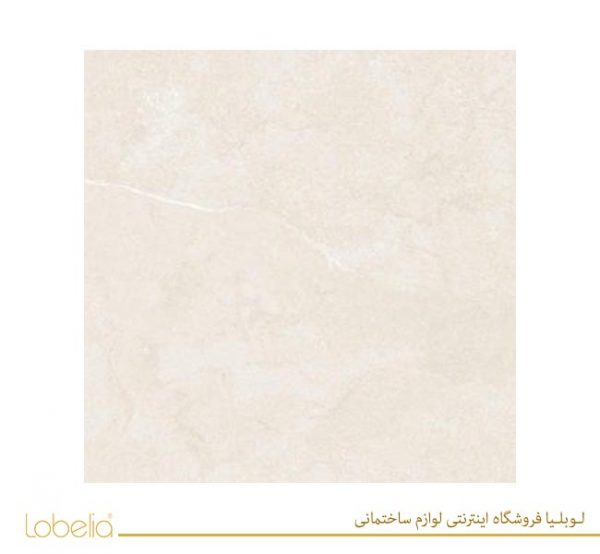 lobelia austin-blanco-95x95 02122518657 www.lobelia.co