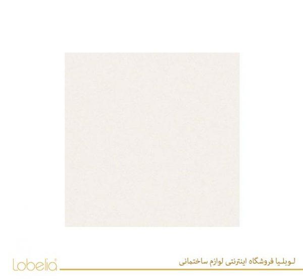lobelia basalto-580x580 (1) 02122327211 www.lobelia.co