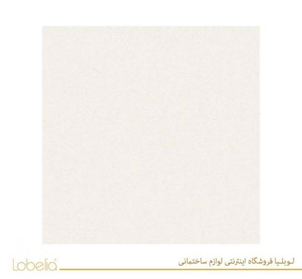 lobelia basalto-80x80 02122518657 www.lobelia.co