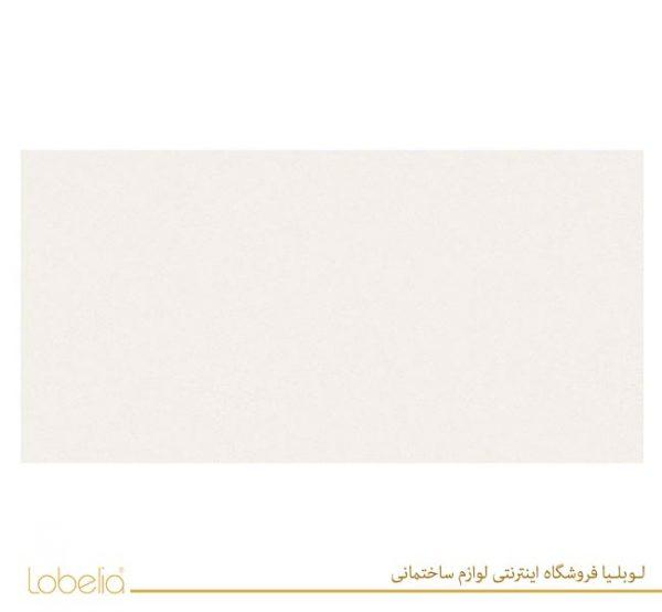 lobelia basalto-bone-polished-glossy-600x300 02122518657 www.lobelia.co