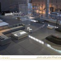 lobelia basalto-d-2 02122327211 www.lobelia.co فروشگاه اینترنتی لوبلیا تنها نماینده رسمی کاشی تبریز