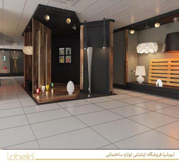 lobelia basalto-d-3 02122327211 www.lobelia.co فروشگاه اینترنتی لوبلیا تنها نماینده رسمی کاشی تبریز