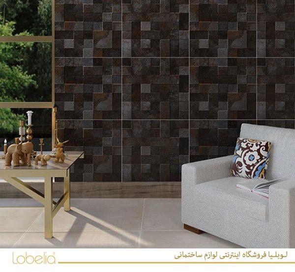 lobelia victor-decor-3-150x150-1 02122518657 www.lobelia.co
