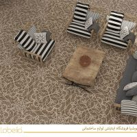 lobelia22 Desire-Dark-Sand-Art-Relief-60x60-1