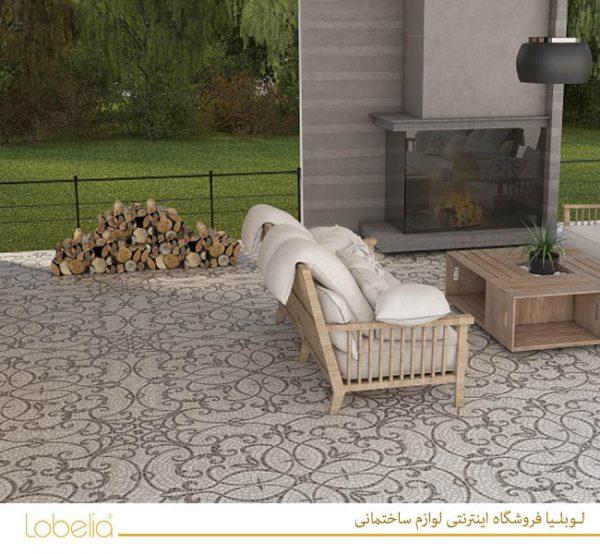 lobelia22 Desire-Dark-Sand-Art-Relief-60x60-1 02122518657 www.lobelia.co فروشگاه اینترنتی لوازم بهداشتی و ساختمانی لوبلیا1
