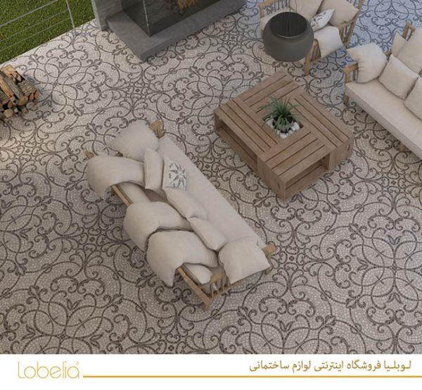 lobelia22 Desire-Dark-Sand-Art-Relief-60x60-1 02122518657 www.lobelia.co فروشگاه اینترنتی لوازم بهداشتی و ساختمانی لوبلیا2