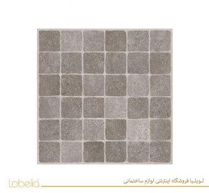lobelia Nordit-Dark-Gray-Relief-60x60 02122518657 www.lobelia.co