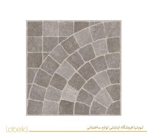 lobelia Nordit-Dark-Gray-Relief-Art-1-60x60 02122518657 www.lobelia.co