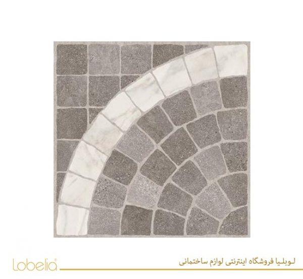 lobelia Nordit-Dark-Gray-Relief-Art-2-60x60 02122518657 www.lobelia.co