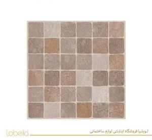 lobelia Nordit-Multi-Color-Relief-60x60-1  02122518657 www.lobelia.co