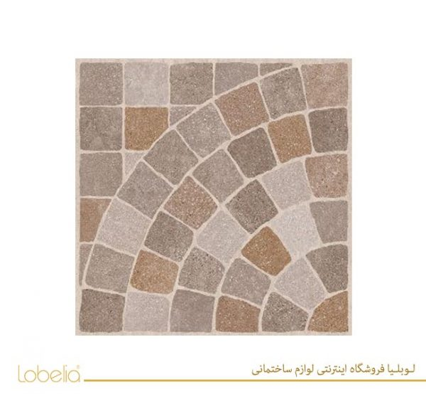 lobelia Nordit-Multi-Color-Relief-Art-1-60x60 02122518657 www.lobelia.co
