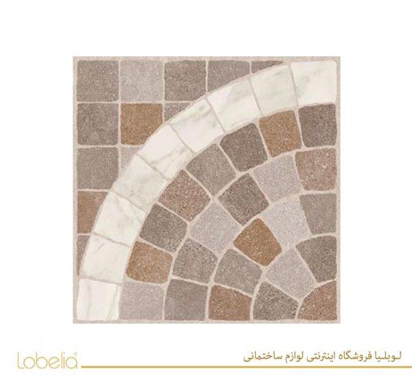 lobelia Nordit-Multi-Color-Relief-Art-2-60x60 02122518657 www.lobelia.co