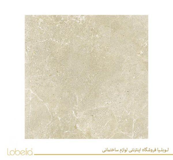 lobelia tabriz tile Nival-Beige-Polished-Glossy-95x952-1 02122327210 www.lobelia.co