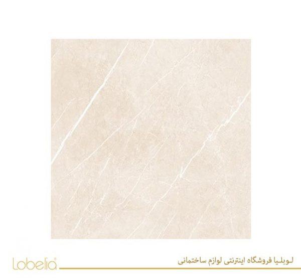 lobelia Ruby-Cream-Polished-Glossy-80x80-1 02122327211 www.lobelia.co