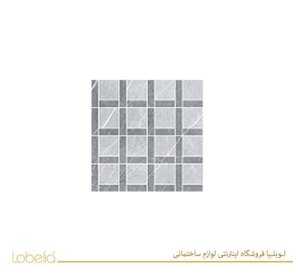 lobelia Ruby-Gris-Forma-10-33x33-1 02122327210 www.lobelia.co