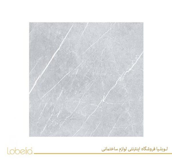 lobelia Ruby-Gris-Polished-Glossy-80x80-1 02122327211 www.lobelia.co