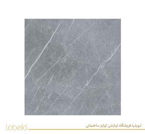 lobelia Ruby-Marengo-Polished-Glossy-80x80-1 02122327211