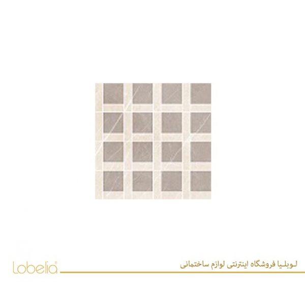 lobelia Ruby-Vision-Forma-10-33x33-1 02122327211 www.lobelia.co