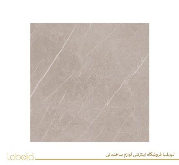 lobelia Ruby-Vision-Polished-Glossy-80x80-1 02122327211 www.lobelia.co