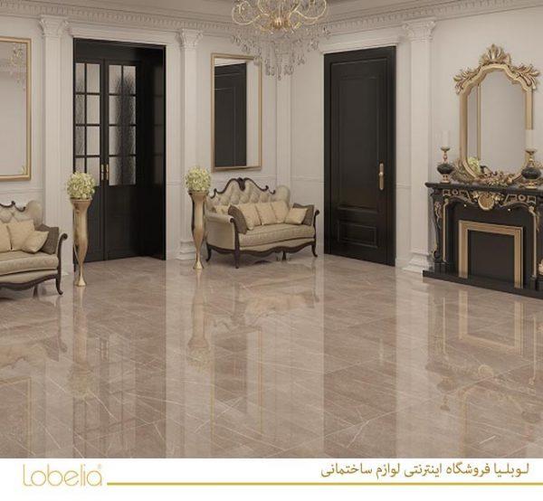 lobelia 5.RGB_color.0000 02122327211 www.lobelia.co