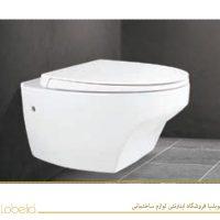 lobelia mega morvarid 02122327211 www.lobelia.co